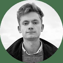 professionelle Webseite erstellen lassen in München